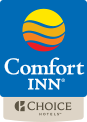 Comfort Inn North in St. Petersburg, FL